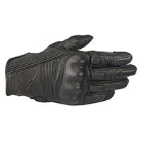 Alpinestars Mustang V2 Gloves Black