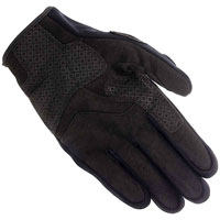 Alpinestars Obsidian Glove