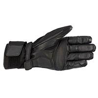 Alpinestars Range 2 In One Gore-tex Gloves Black