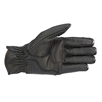 Alpinestars Rayburn V2 Gloves Black