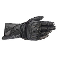 Alpinestars Sp-2 V3 Gloves Black