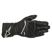 Alpinestars Sp-1 V2 Nero