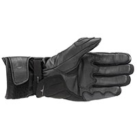 Alpinestars Sp-365 Drystar Gloves Black