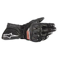 Alpinestars Sp-8 V3 Air Gloves Black
