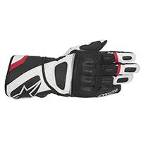 Alpinestars Sp Z Draystar Gloves