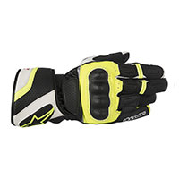 Alpinestars Sp Z Draystar Gloves