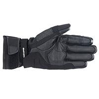 Alpinestars Stella Andes V3 Drystar Gloves Black Lady