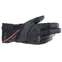 Alpinestars Stella Andes V3 Drystar Gloves Coral Lady
