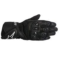 Alpinestars Stella Sp Air Glove Donna