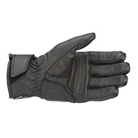 Alpinestars Stella Isabel V2 Drystar Gloves Black Lady