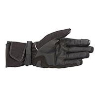 Alpinestars Stella Vega V2 Drystar Gloves Lady
