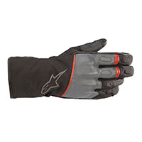 Alpinestars Striver Drystar Gloves Grey