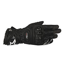 Alpinestars Supertech Glove Nero