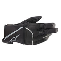 Alpinestars Syncro V2 Drystar Gloves Black Grey