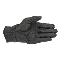 Alpinestars Vika V2 Women\'s Gloves Black
