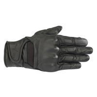 Alpinestars Vika V2 Women\'s Gloves Black