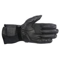 Alpinestars Wr-1 Gore-tex Gloves
