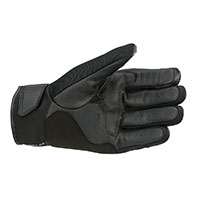 Alpinestars W Ride Drystar Gloves Black