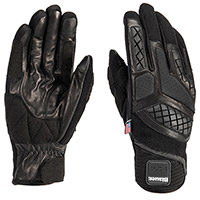 Blauer Urban Sport Gloves Black