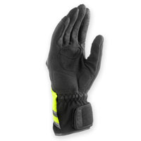 Clover Sr-2 Black-fluo Yellow