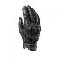 Clover Ksv Lady Gloves Black