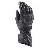 Clover Sierra Wp Gloves Black