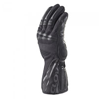 Clover Wrz 3 Wp Gloves Black