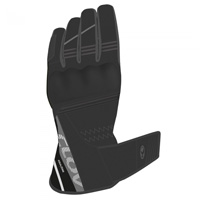Clover Ms-05 Wp Gloves Black