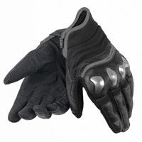 Dainese X-run Glove Black
