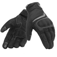 Dainese Air Master Gloves Black