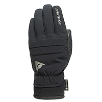 Dainese Como Gore-tex® Gloves Black
