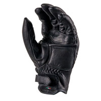 Dainese Guanti In Pelle Corbin Air Nero