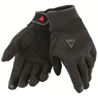 Dainese Desert Poon D1 Gloves Black