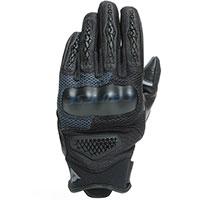 Dainese D-explorer 2 Gloves Black - 2