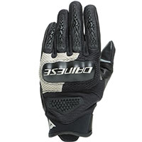 Dainese D-explorer 2 Gloves Black Peyote