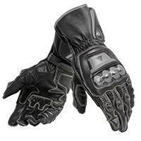 Dainese Full Metal 6 Gloves Black