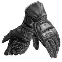 Dainese Guanto Full Metal 6 Nero