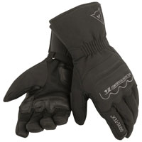 Dainese Guanto Freeland Gore-tex