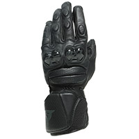 Dainese Impeto Gloves Black
