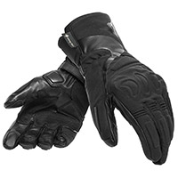 Dainese Nebula Gore-tex® Lady Gloves Black