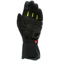 Dainese Nembo Gore-tex Gloves Yellow - 5