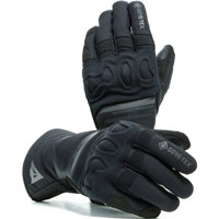 Dainese Nembo Gore-tex Gloves Black