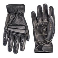 Dainese Pelle72 Gloves