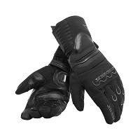 Dainese Scout 2 Gore-tex Glove