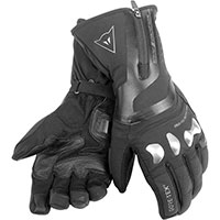 Dainese X-travel Gore-tex Gloves