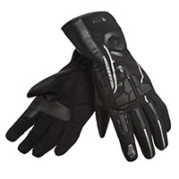 Eleveit Four Seasons Gloves Black
