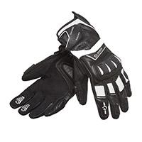 エレベイト RC1 手袋 ブラック