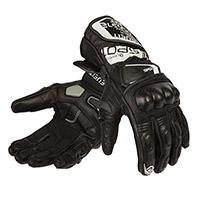 エレベイット SP 01 手袋 ブラック
