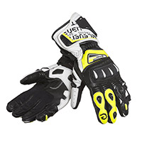 Eleveit Sp 01 Gloves Yellow