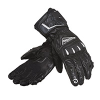 Eleveit Sp 01 Gloves Black